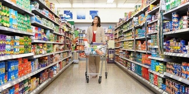 Chất lượng thực phẩm là gì? Vì sao phải công bố tiêu chuẩn chất lượng thực phẩm?
