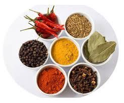 Công bố chất lượng chất hỗ trợ chế biến dùng trong thực phẩm