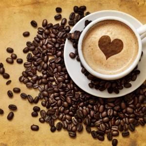 Công bố chất lượng hương cà phê nhập khẩu từ Thái Lan
