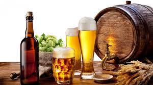 Công bố hợp quy bia sản xuất tại Long An