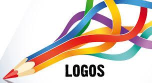 Dịch vụ đăng ký logo độc quyền tại Việt Nam