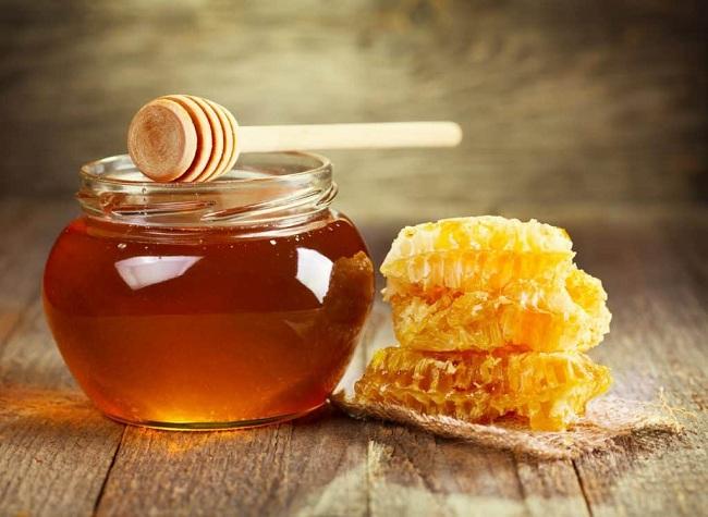 Hướng dẫn công bố chất lượng sản phẩm Viên tinh nghệ vàng mật ong tại BYT