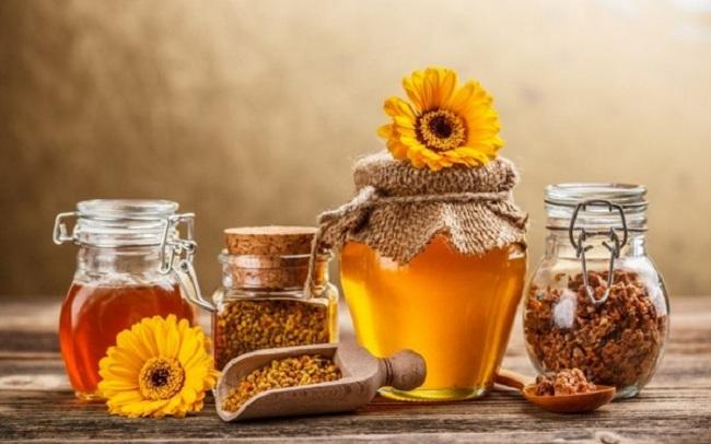 Hướng dẫn công bố chất lượng sữa ong chúa nhanh chóng tại Sài Gòn