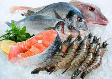 Thủ tục đăng ký vệ sinh an toàn thực phẩm cho thực phẩm tươi sống